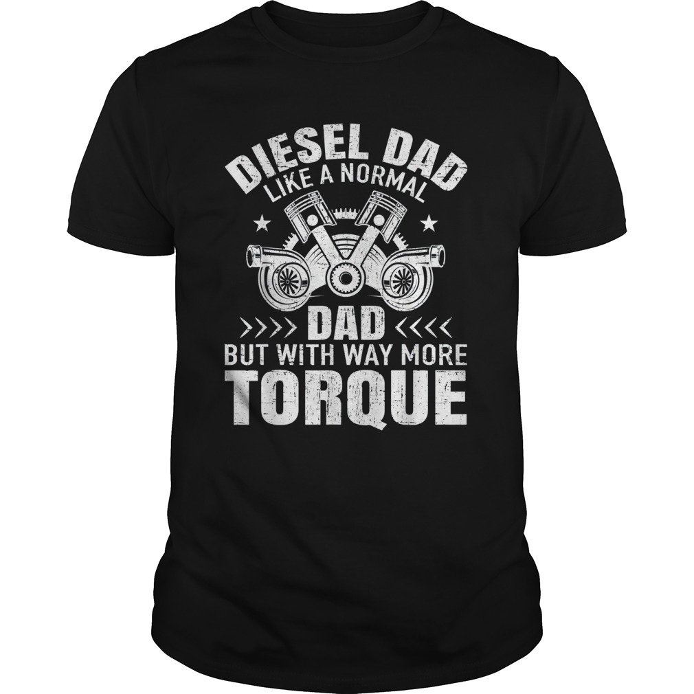 8db58b28 Fathers Day Funny Gift Shirt Diesel Mechanic Dad Automobile Hoodie ...