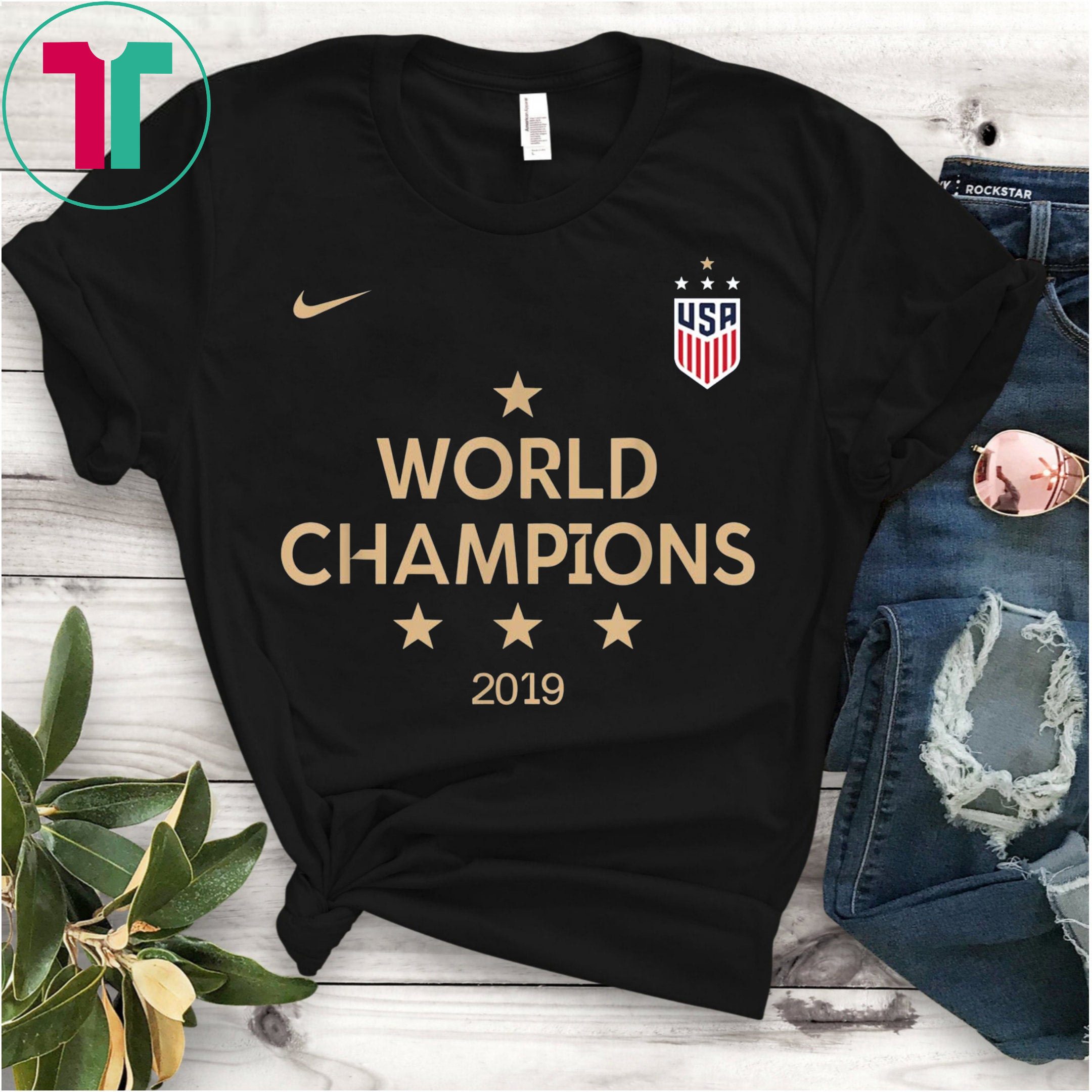 nike t shirt quotes