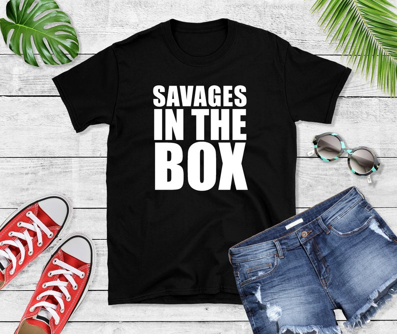 hot sale online c237e c5091 savages in the box shirt , Pinstripe,yankees savages shirt New York Yankees  Pinstripe Torres Judge Stanton Voit Gregoriou