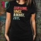 Born In AUGUST 2011 8th Birthday Gift Tee Shirt 8 Yrs Old