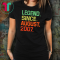 Legend since August 2007, August 2007, birthday svg, birthday shirt, gift for birthday Unisex Funny Gift T-Shirt