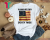 Stand Up For Betsy Ross 1776 American Flag Gift Tee Shirt