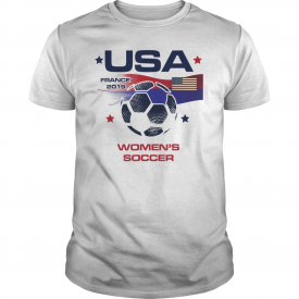a5c018df67d Reviewshirt t shirt - Custom T Shirts, T Shirt Printing, Design your ...